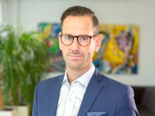 Jonas Högset