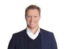 Jörgen Malmenskog