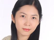 Vo Thi Huynh Nhu (Helen)