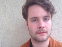 Jakob Nilsson