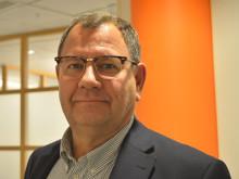 Anders Annerfalk