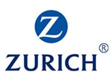 Zurich Gruppe Deutschland