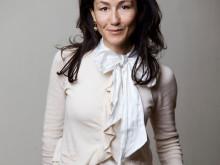 Anna Bromberg Sehlberg