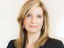 Susan Wallenborn