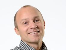 Staffan Nilson