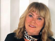 Petra Forsström