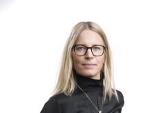 Brita Forsström