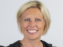 Lisa Westerdahl