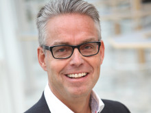 Patrick Svanström
