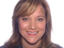 Monica Sjösvärd