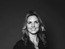 Anna Leissner