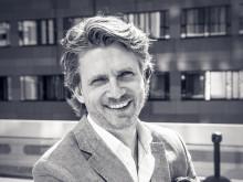 Carsten Carlsson
