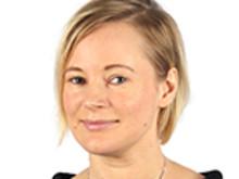 Helen Lindhe