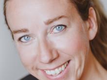 Ann Förberg