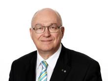 Henning Lippert