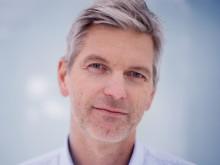 Lars Bjelvin