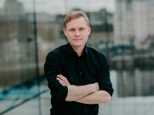 Jørgen Karlstrøm