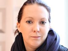Sara Stenberg