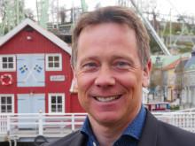 Thomas Sjöstrand