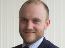 Steffen V. McInerney