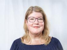 Kerstin Hermansson Morén (s)