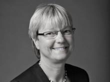 Ulla Nyman