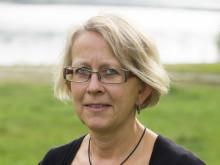 Karin Gregow