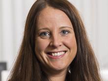 Jenny Stenbacka