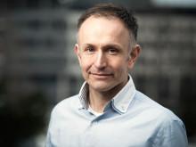 Kjell Petter Småge