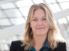 Caroline Lindblad