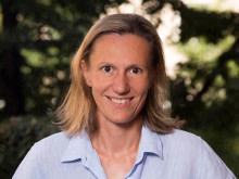 Anna Cokorilo