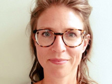 SDF Askim-Frölunda-Högsbo - Anna Bilén