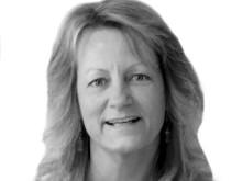 Andrine Martinsen