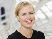 Christina Lingdén