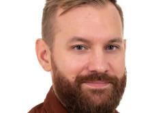 Anders Törneholm