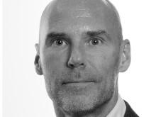 Mikael Thulin