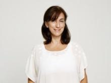 Angela Ljungblad