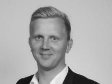 Linus Lindström