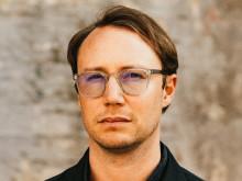 Adam Györki