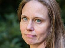 Kristina Englund 1