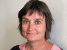Monica Engdahl