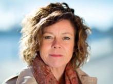 Lokalförvaltningen - Camilla Skarp Lind