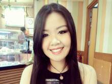 Jolene Lee