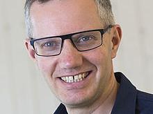 Hans Jacob Sundby