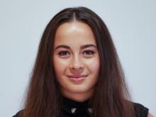 Denisa Buriánová