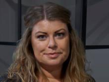 Veronica Dribe