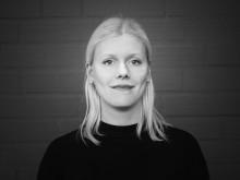 Linda Gustafsson Hedborg