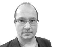 Kenneth Lundmark