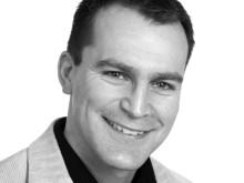 Håkon Fossvik