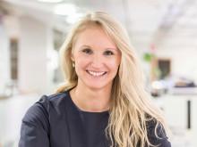 Weronica Nilsson